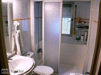 Alquiler piso madrid moratalaz 3 habitaciones amueblado - Pisos en alquiler moratalaz ...